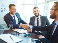 قوانین اصلی مذاکره که فقط حرفه ای ها میدانند