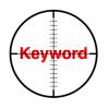 چگونه اولین کلمات کلیدی سئو سایت را انتخاب کنیم؟