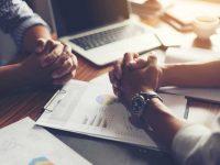 رعایت این ۵ نکته برای بازاریابی حضوری الزامیست
