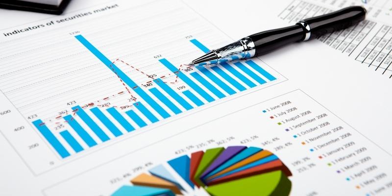 تحقیق بازار
