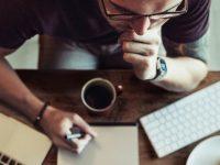 ۷ راهکار برای تولید محتوای کاربرپسند