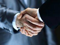 روش های اعتمادسازی در بازاریابی حضوری ( قسمت اول)
