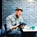 روش های اعتمادسازی در بازاریابی حضوری ( قسمت دوم)