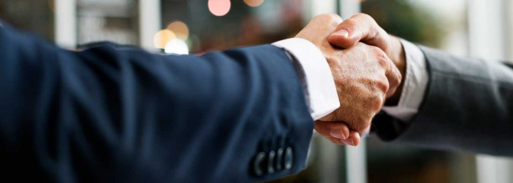 روش های اعتمادسازی در بازاریابی
