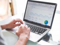 سیستم اطلاعات بازاریابی (MIS) چیست؟
