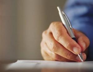 8 نکته حقوقی که در معاملات املاک باید بدانید