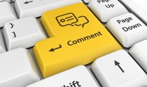 10 اشتباه رایج بازاریابی شبکه های اجتماعی