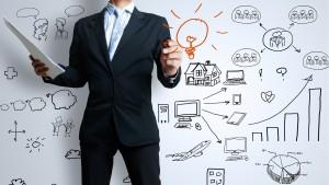 5 قانون بازاریابی برای داشتن مشتریهای دائمی