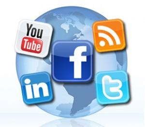 10 اشتباه رایج تبلیغات شبکه های اجتماعی