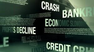 علم اقتصاد