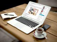 ۵ راهکار برای کاهش نرخ پرش سایت