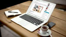 5 راهکار برای کاهش نرخ پرش سایت