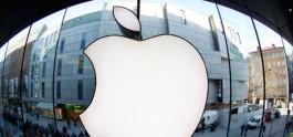 معرفی شرکت اپل