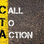 Call to action یا CTA چیست؟