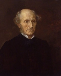 Stuart_Mill_G_F_Watts