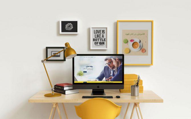 iMac-Workspace-Desk-Showcase-Mockup-670x419
