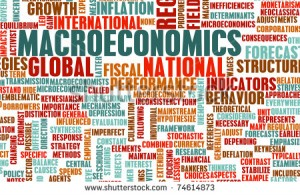 macro-economics-as-a-concept