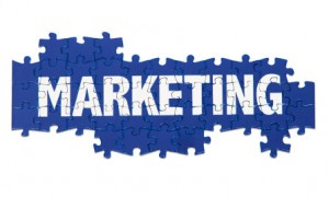 marketing.marketpeima4