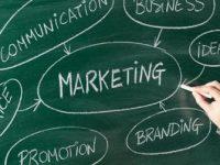 اصطلاحات پایه ای و مفاهیم ابتدایی بازاریابی