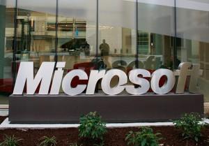 معرفی شرکت مایکروسافت و عوامل موفقیت این شرکت